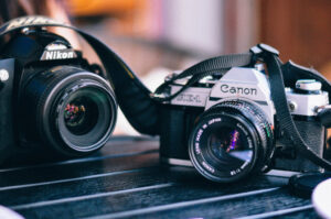 What is megapixel and How They Can Affect Photos