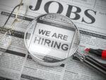 CSIR IMMT Recruitment 2021 Out: Apply Online for 14 Junior Secretariat and Junior Stenographer Posts