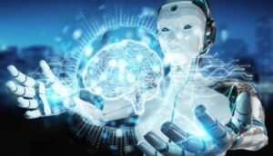 Artificial Vs Augmented Intelligence