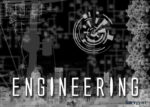 Engineering: Information of All Type's of Branches & Job Opportunity