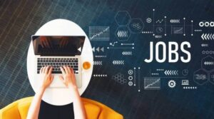 There Are 5 Upskilling Courses In India That Will Help You Get a Job.