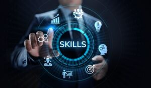 5 Upskilling Courses To Help You Land a High-Paying Job