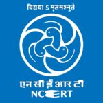 NCERT Books to Read for IAS Exam Preparation