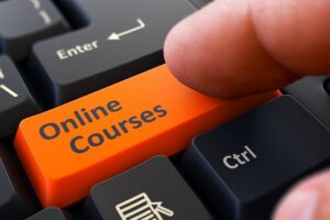 In The Post-Covid Era, There Are 5 Categories Of Online Courses You Should Look Into.