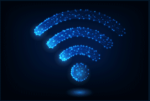 How Does Wi-Fi Work ?
