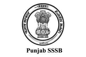 Punjab Patwari Exam 2021 Expected in July for 1152 Patwari (Revenue), Zilladar & Irrigation Booking Clerk